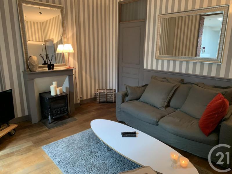 豪宅出售 住宅/别墅 Deauville 755000€ - 照片 2