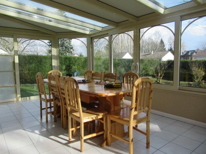 Sale house / villa Cideville 235000€ - Picture 7