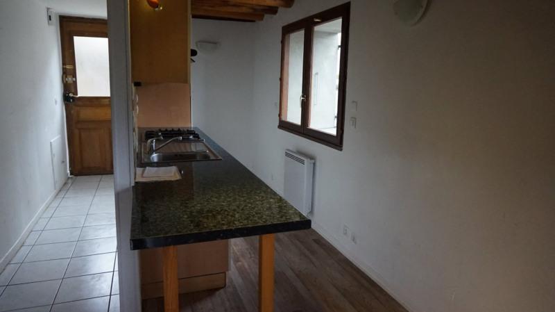 Location appartement La muraz 899€ CC - Photo 3