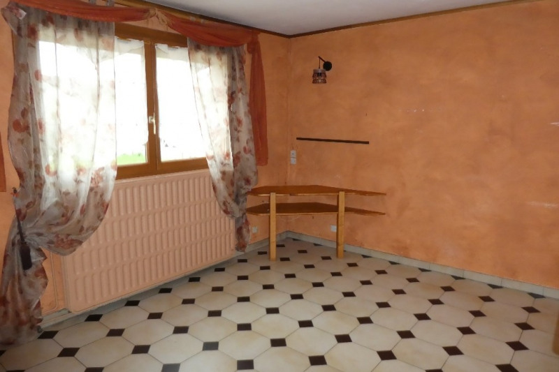 Vente maison / villa Saint laurent blangy 179 000€ - Photo 6