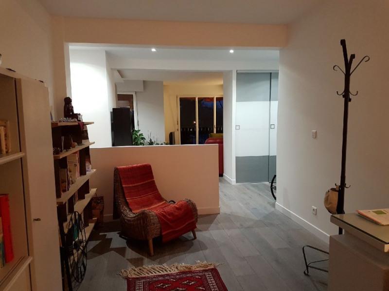 Sale apartment Maisons laffitte 556000€ - Picture 4