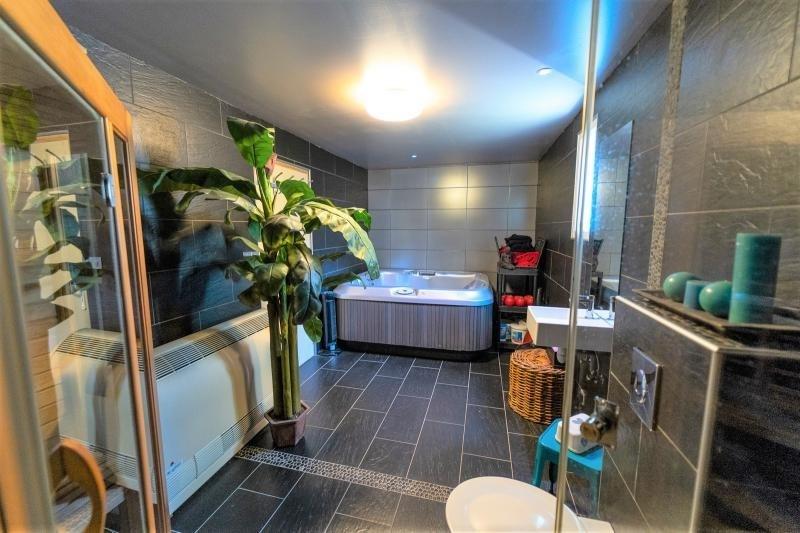 Vente de prestige maison / villa Marly 550000€ - Photo 12