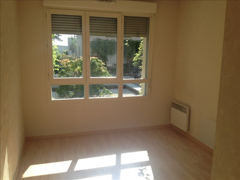 Vente appartement Vendôme 86 000€ - Photo 3