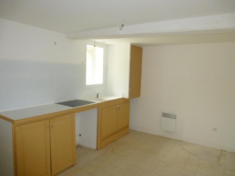 Rental house / villa Tigy 705€ CC - Picture 5