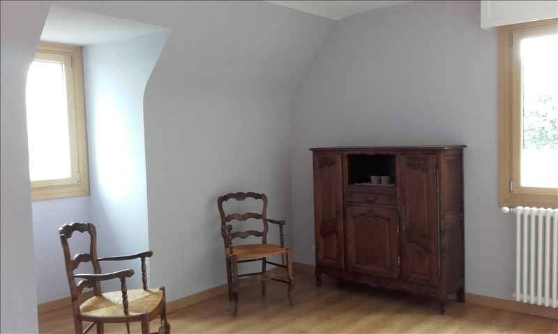 Sale house / villa Perros guirec 327442€ - Picture 8