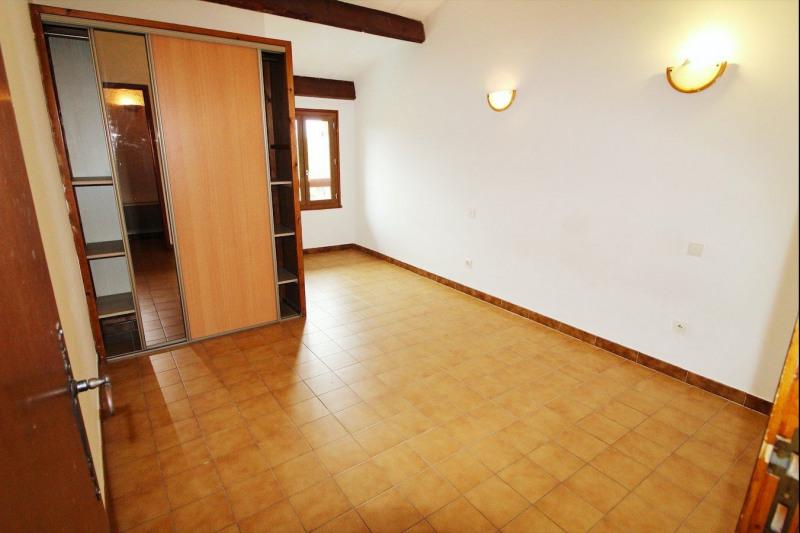 Vendita appartamento Tourrettes 153000€ - Fotografia 7