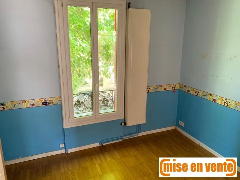 Продажa дом Le perreux sur marne 389000€ - Фото 5