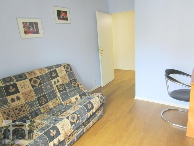 Vente appartement Le port marly 415 000€ - Photo 7