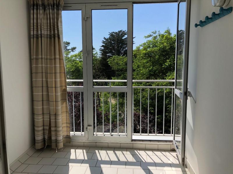 Sale apartment Chateau d olonne 99 500€ - Picture 4