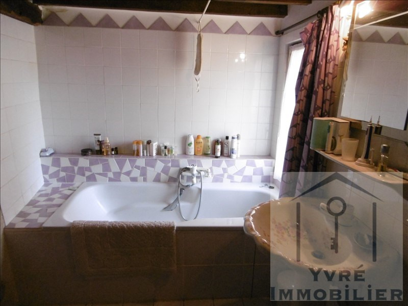 Sale house / villa Volnay 241 500€ - Picture 10