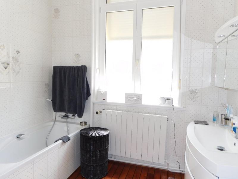 Vente maison / villa Conde sur l escaut 335000€ - Photo 14