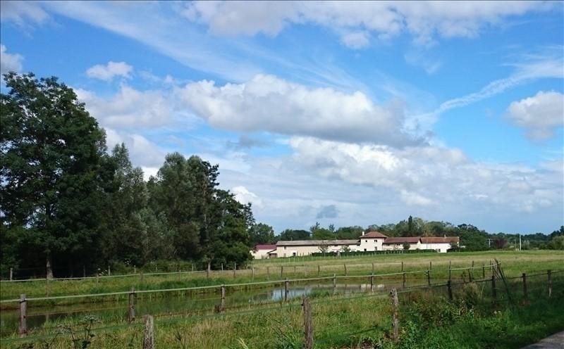 Immobile residenziali di prestigio casa Villars les dombes 695000€ - Fotografia 4