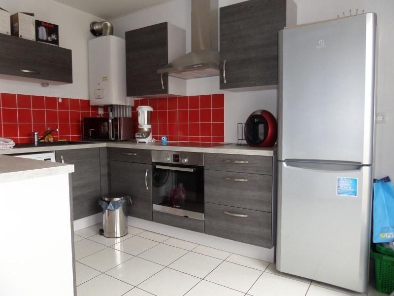 Location appartement Dijon 625€ CC - Photo 3