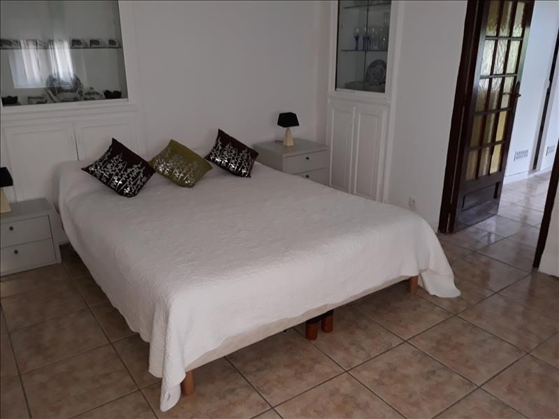 Vente maison / villa Hendaye 305000€ - Photo 7