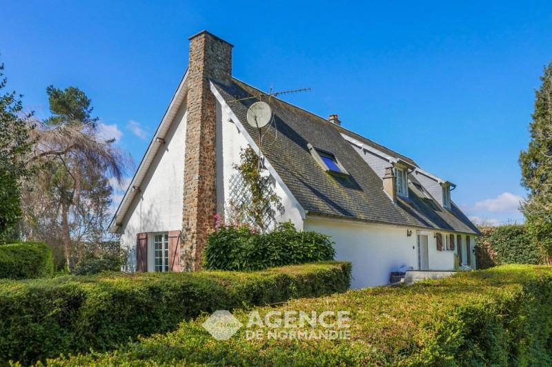 Sale house / villa Montreuil-l'argillé 187000€ - Picture 10