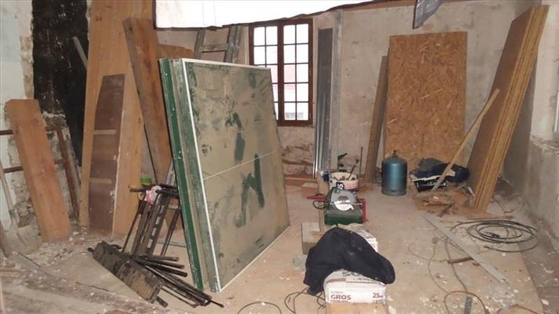 Venta  casa Lizy sur ourcq 89000€ - Fotografía 4