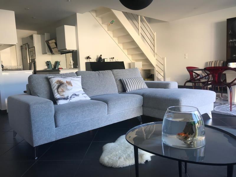 Deluxe sale house / villa Bordeaux 699300€ - Picture 1