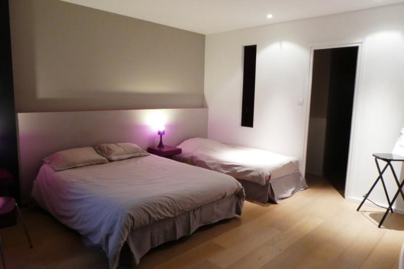 Deluxe sale apartment La rochelle 892500€ - Picture 3