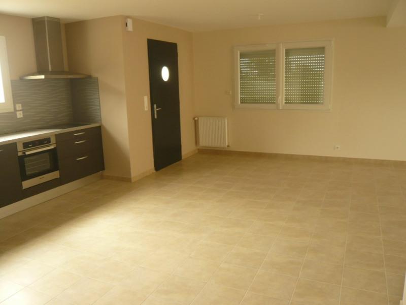 Rental house / villa Laval 915€ CC - Picture 4