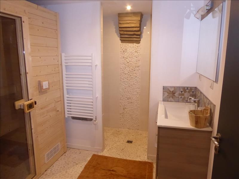 Vente appartement Montauban 410 000€ - Photo 10