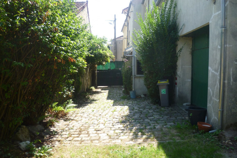 Sale house / villa Montligon 298000€ - Picture 2