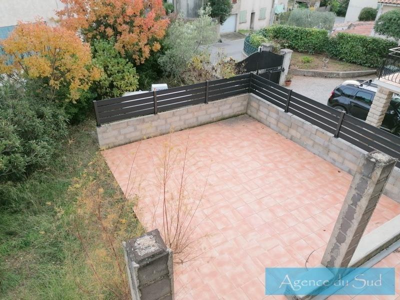 Vente maison / villa Peypin 335000€ - Photo 1