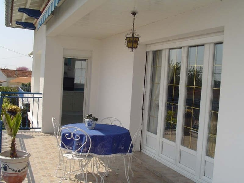 Sale house / villa Royan 443 000€ - Picture 9