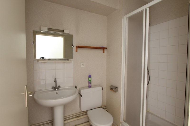 Location appartement Nantes 410€ CC - Photo 4