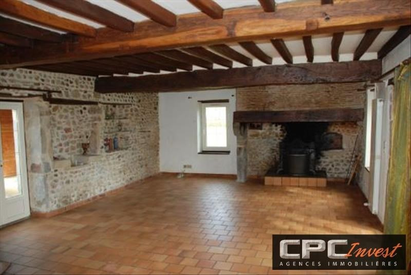 Vente maison / villa Monein 345 000€ - Photo 3