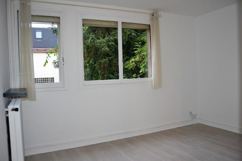 Vente appartement Asnières-sur-seine 285000€ - Photo 2