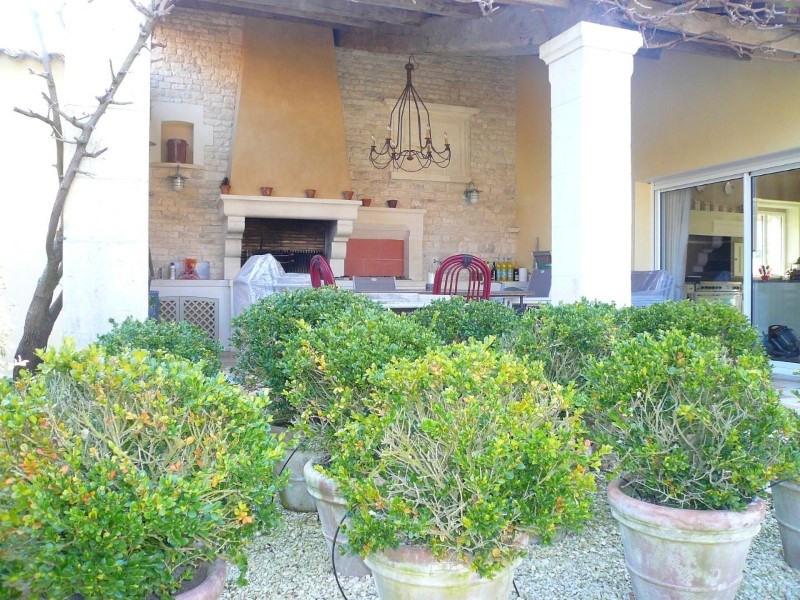 Deluxe sale house / villa Chatelaillon plage 1155000€ - Picture 4