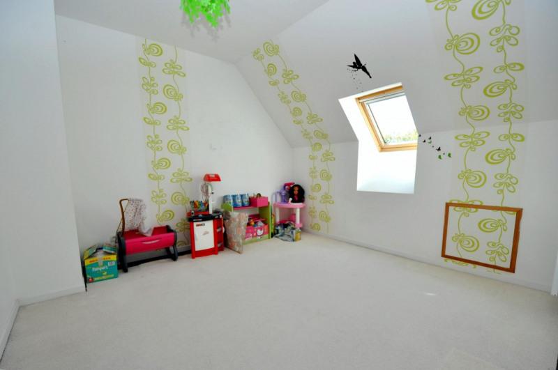 Sale house / villa Limours 369000€ - Picture 14