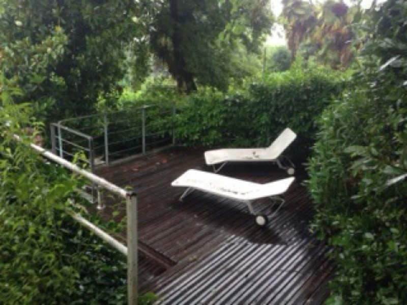 Deluxe sale house / villa Bizanos 693000€ - Picture 2