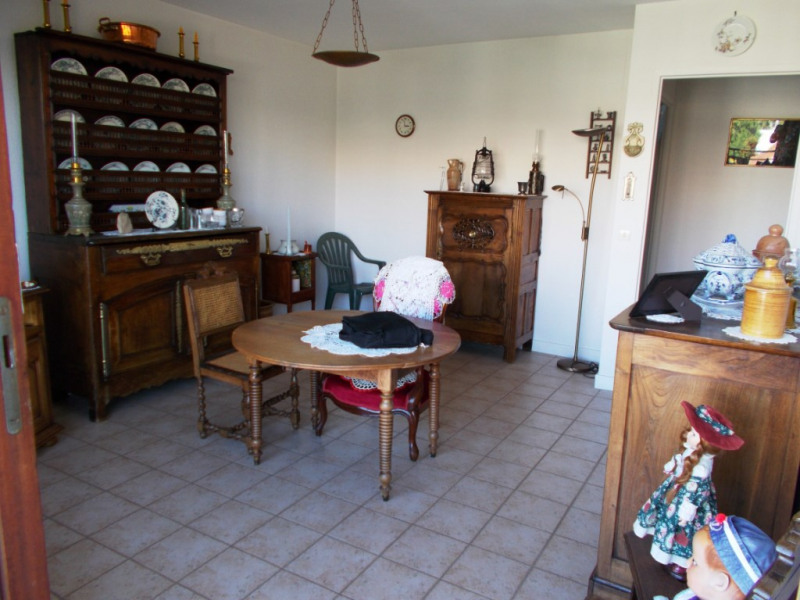 Vente appartement Montreuil 238 500€ - Photo 5