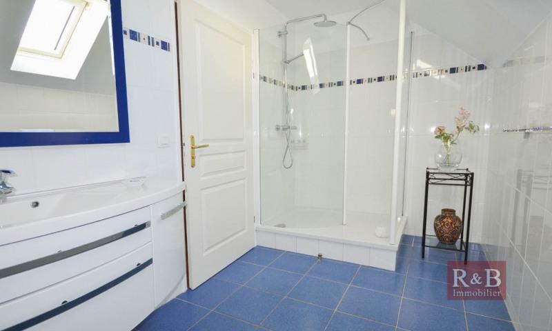 Vente maison / villa Les clayes sous bois 699000€ - Photo 13