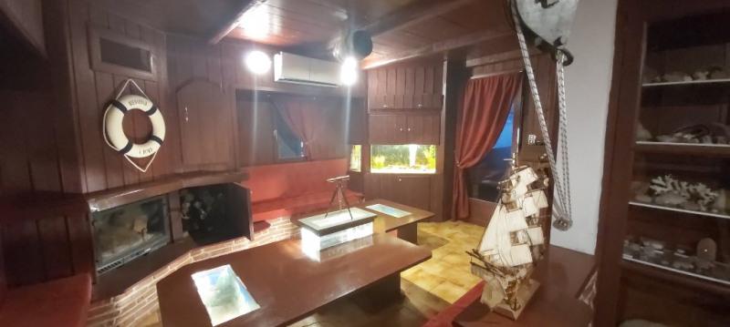 Vente maison / villa Ales 220000€ - Photo 6
