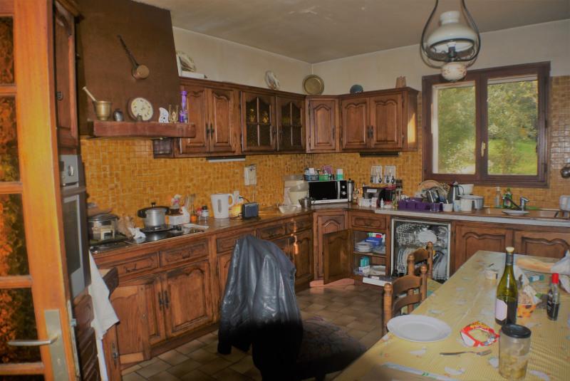 Vente maison / villa Marseille 9ème 640000€ - Photo 8