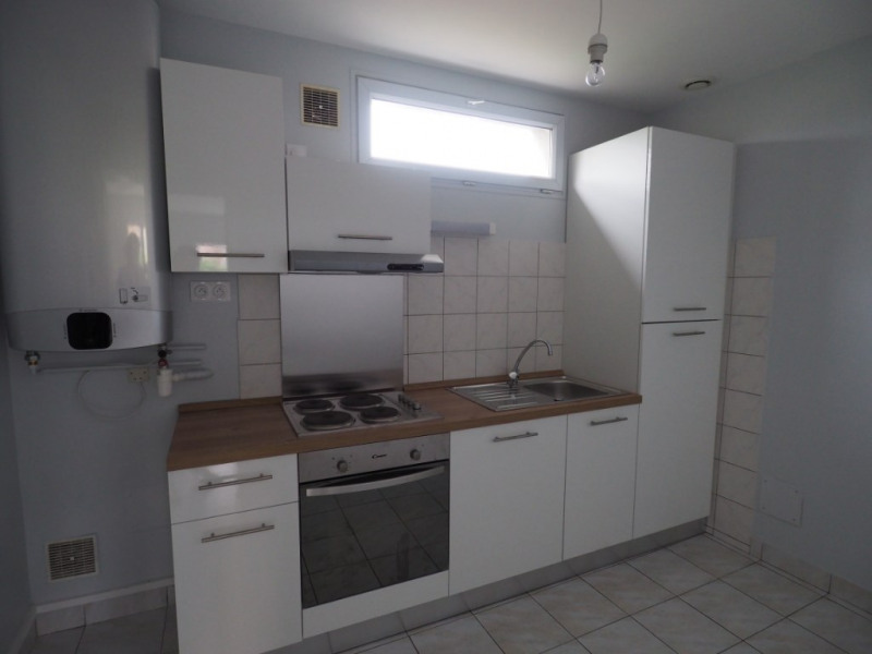 Location appartement Melun 780€ CC - Photo 7