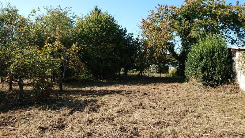 Vente terrain La ferté-sous-jouarre 68000€ - Photo 2