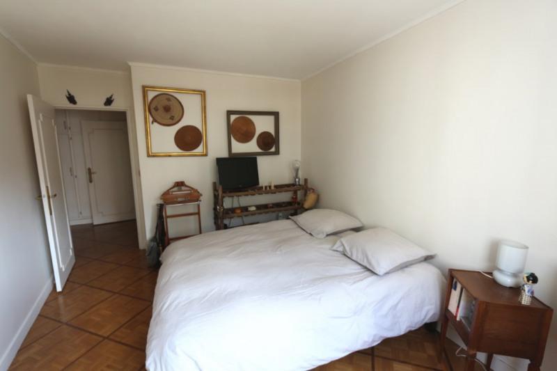 Revenda apartamento Boulogne billancourt 818000€ - Fotografia 6