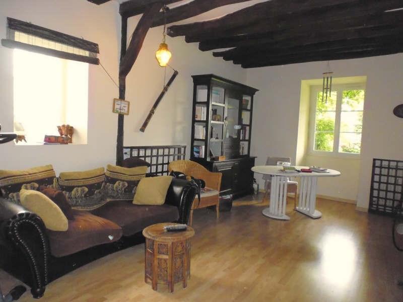 Vente maison / villa Briis sous forges 615000€ - Photo 9