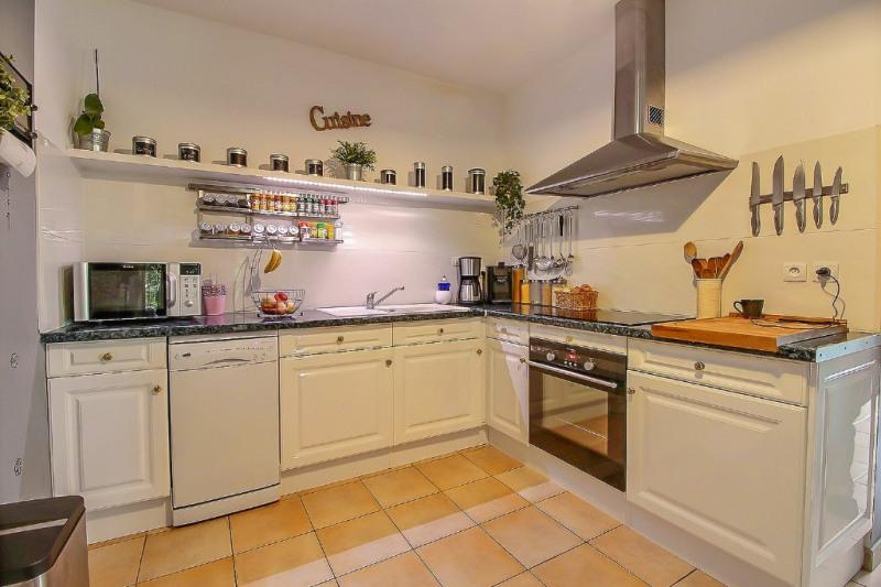 Produit d'investissement maison / villa Remoulins 177000€ - Photo 4