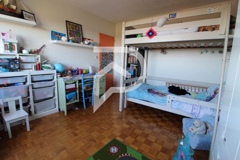 Sale apartment Saint gratien 155000€ - Picture 6
