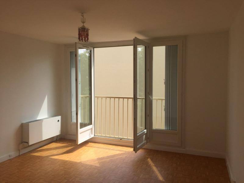 Location appartement Le plessis-trévise 940€ CC - Photo 1
