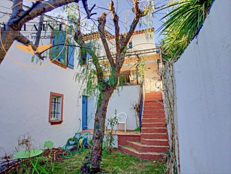 Vente maison / villa Ste maxime 630000€ - Photo 28
