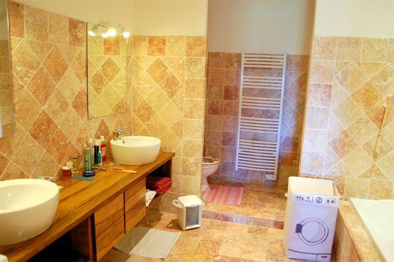 Vente de prestige maison / villa Seillans 899000€ - Photo 50