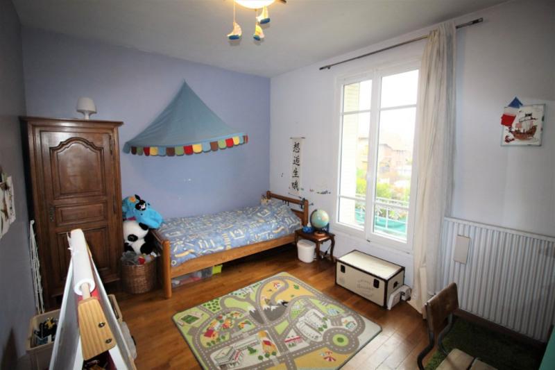 Vente maison / villa Argenteuil 299000€ - Photo 5