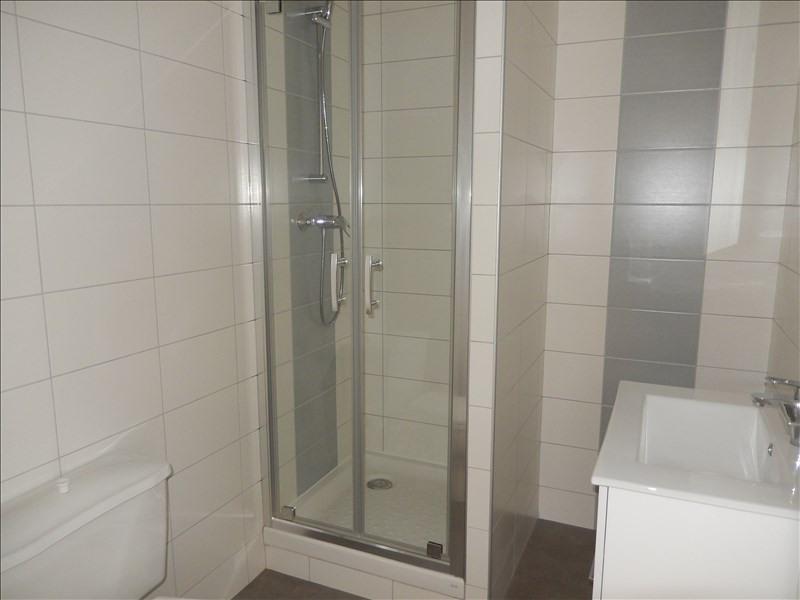 Rental apartment Le puy en velay 453,79€ CC - Picture 3