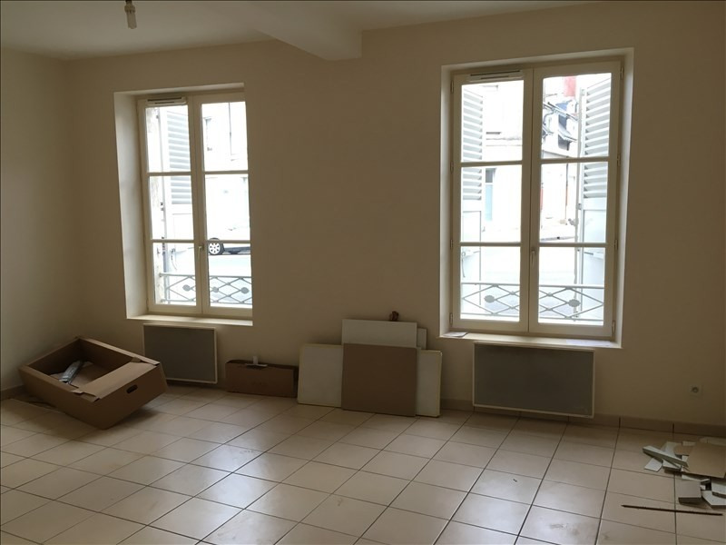 Rental apartment Vendome 652€ CC - Picture 12
