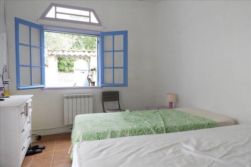Vente maison / villa St georges d oleron 167500€ - Photo 9